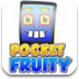 Pocket Fruity Review
