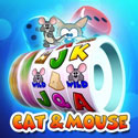 view Cat&Mouse review