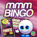 view Bingo review