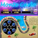 view Monte Carlo review
